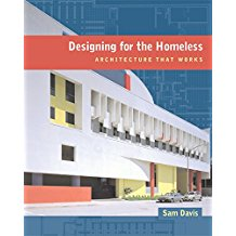 Designing for the Homeless