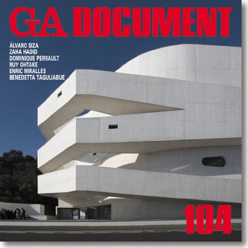 GA Document 104