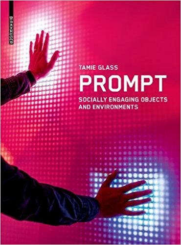 Prompt Socially Engaging Objects and Environments