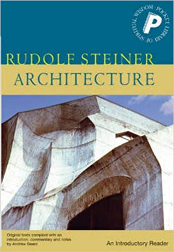 Architecture: An Introductory Reader