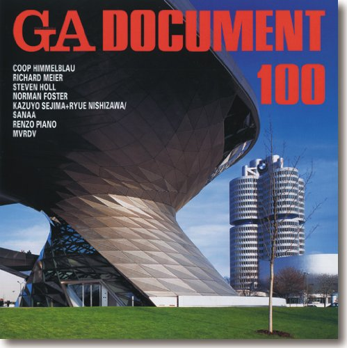 GA Document 100