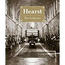 Hearst: The Collector
