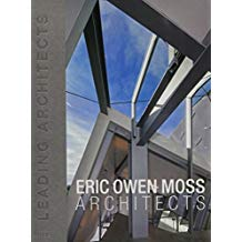Eric Owen Moss: Leading Architect