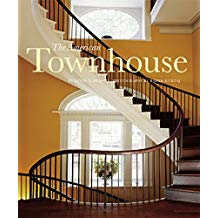The American Townhouse