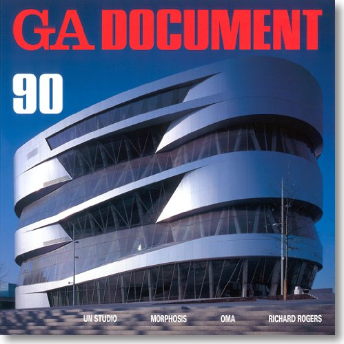 GA Document 90
