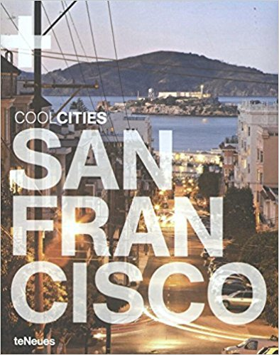 Cool Cities: San Francisco