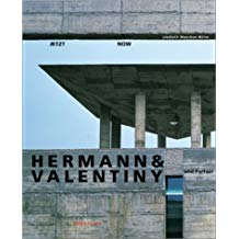 Hermann & Valentiny and Partners: Now
