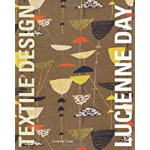 Lucienne Day: In the Spirit of the Age.