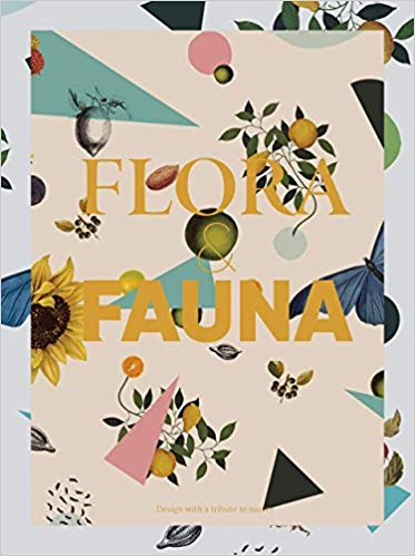 Flora and Fauna: Design with a Tribute to Nature