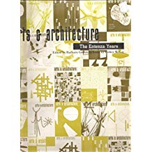 Arts & Architecture: The Entenza Years