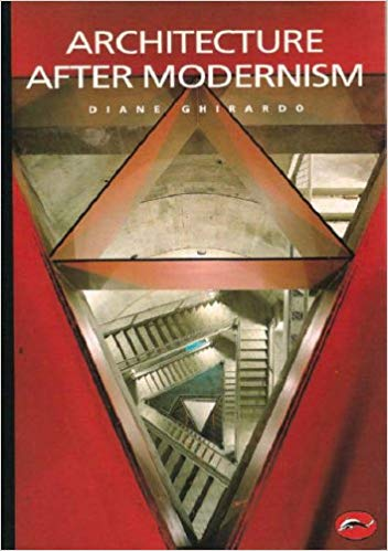 Architecture After Modernism