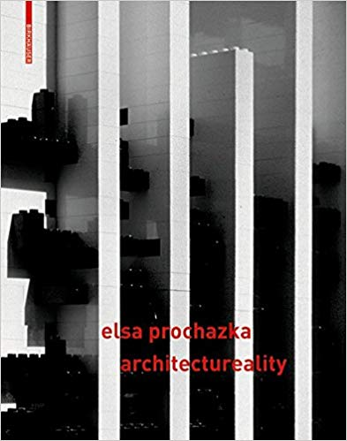 Elsa Prochazka - Architectureality: Buildings and Projects
