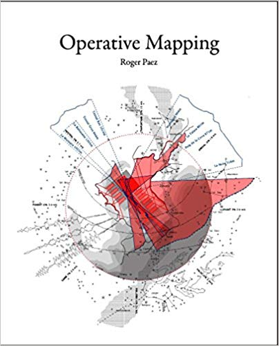 Operative Mapping: The Use of Maps as a Design Tool