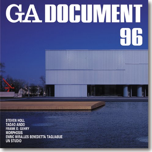 GA Document 96