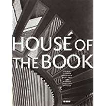 Zvi Hecker: House of the Book