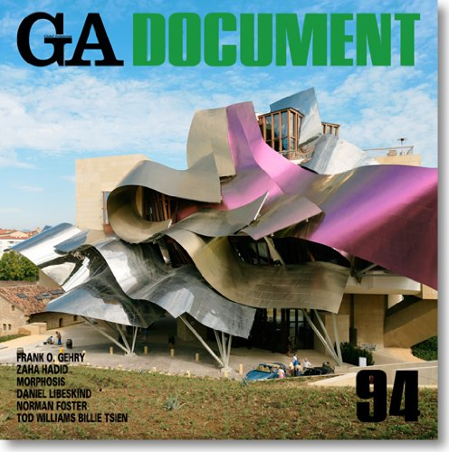 GA Document 94