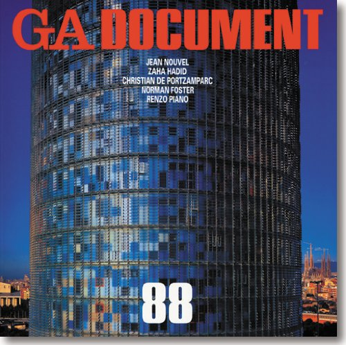 GA Document 88