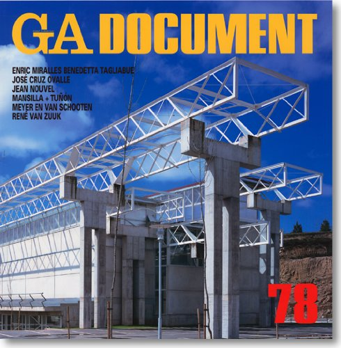 GA Document 78
