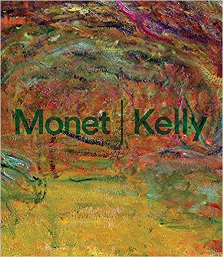 Monet | Kelly