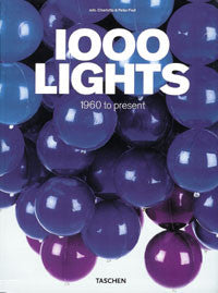1000 Lights, Vol. 2: 1960 to Present