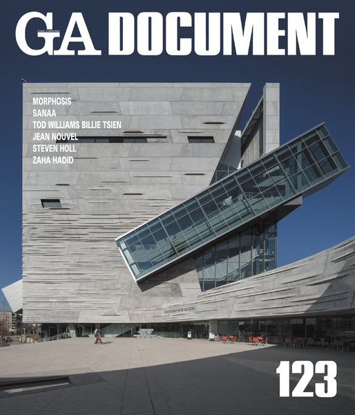GA Document 123