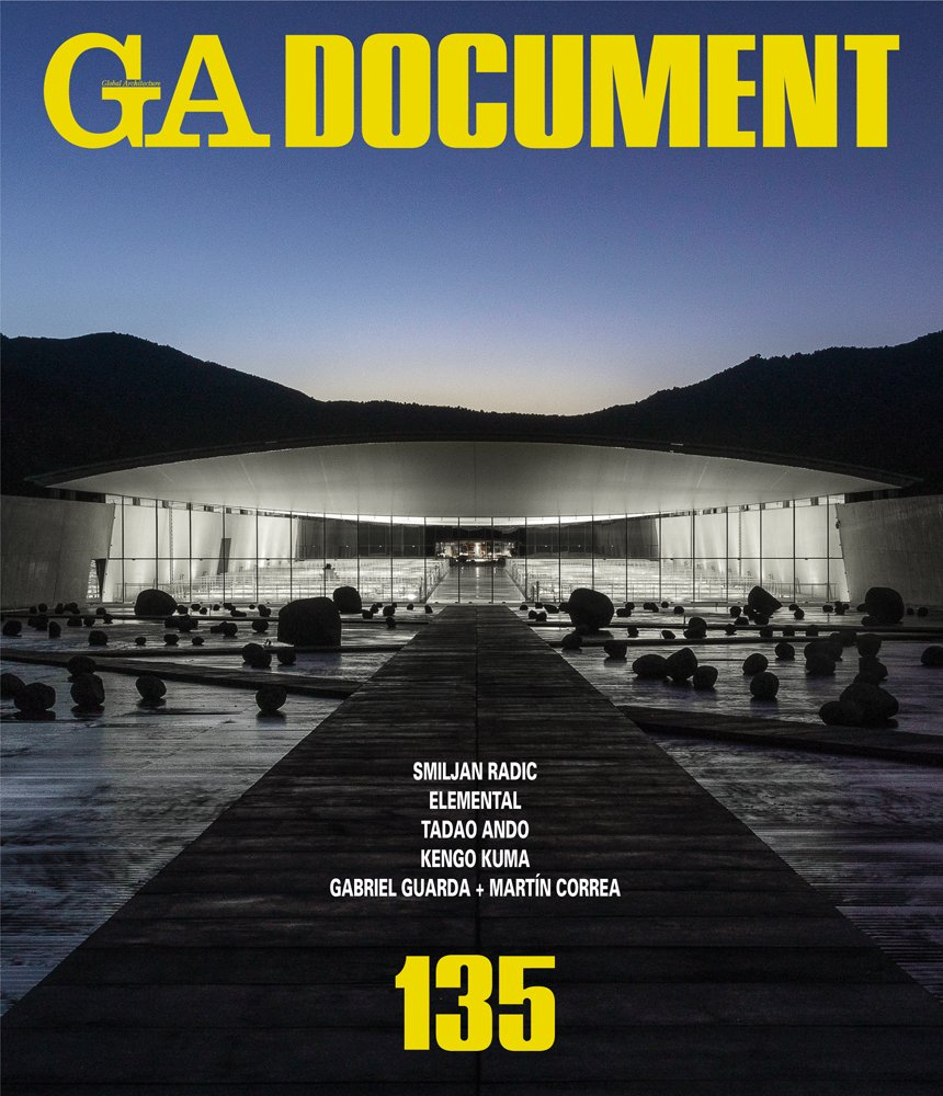 GA Document 135