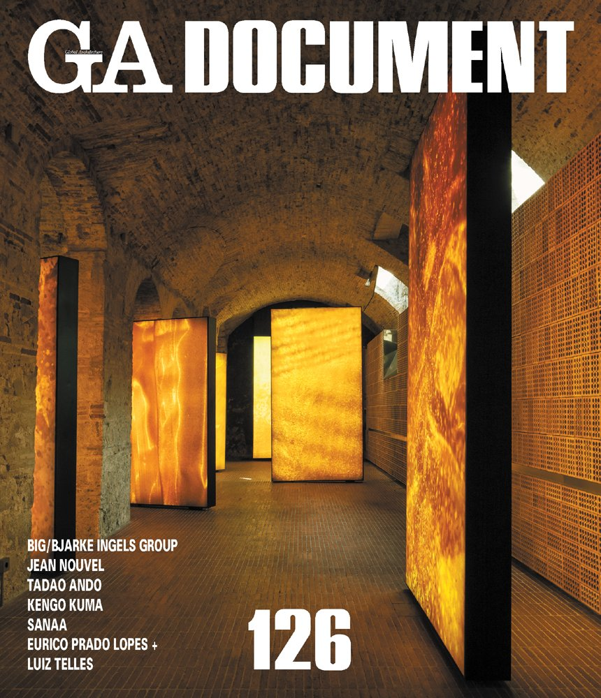 GA Document 126