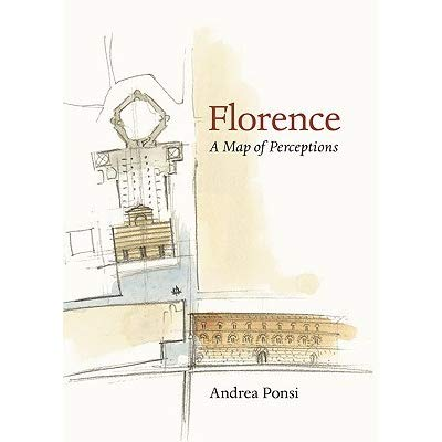 Copy of Florence: A Map of Perceptions