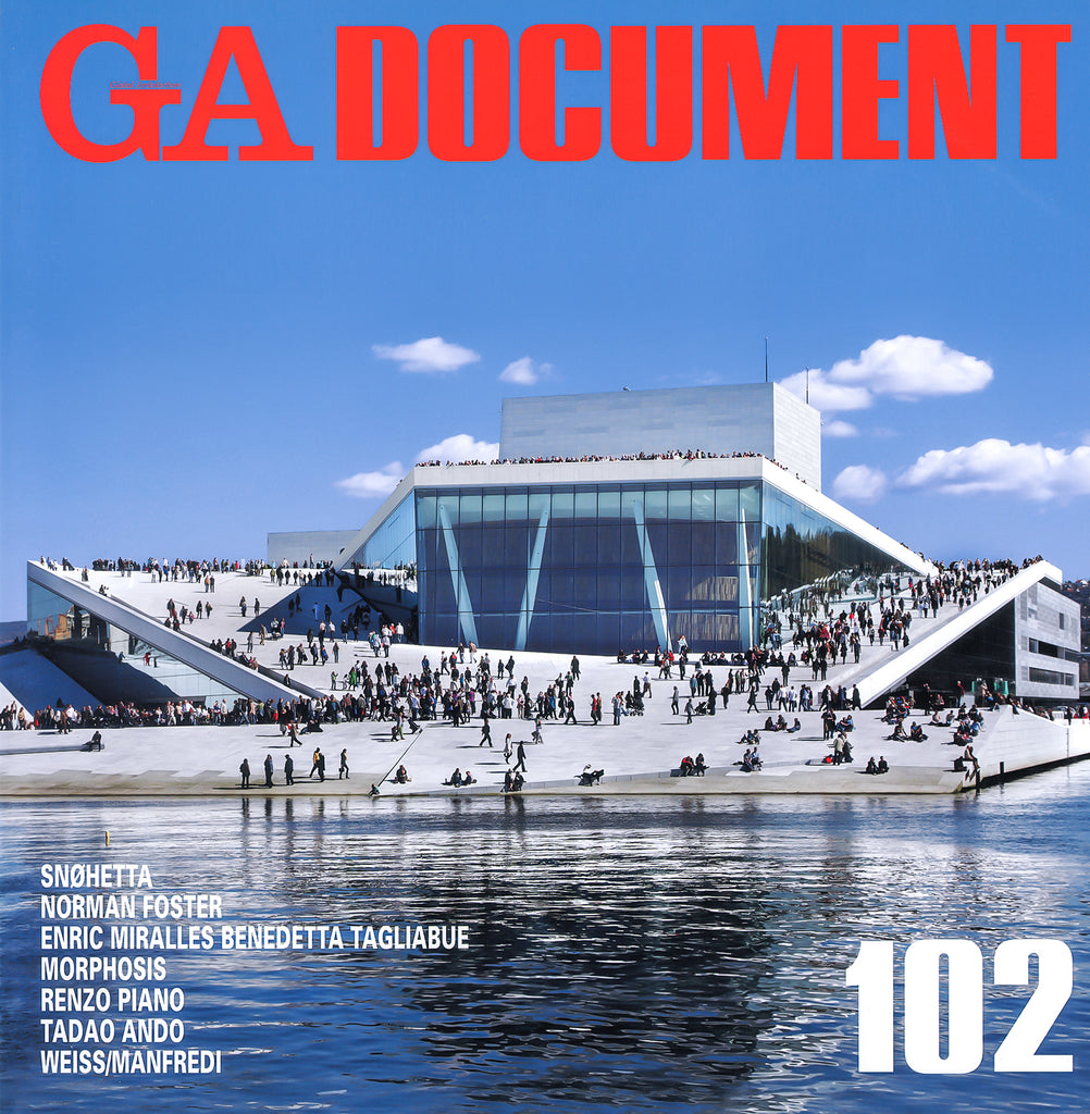 GA Document 102
