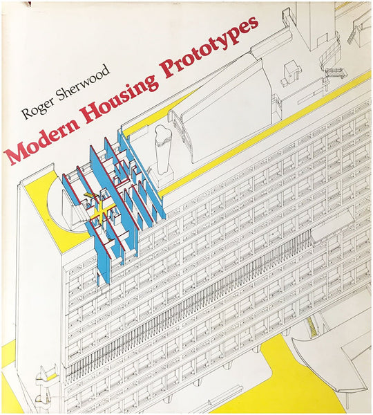 Modern Housing Prototypes