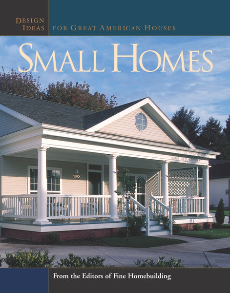 Small Homes