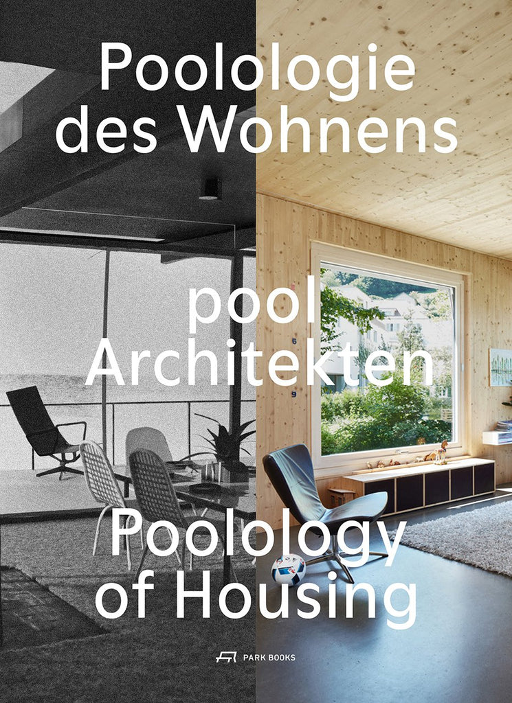 Poolology of Housing