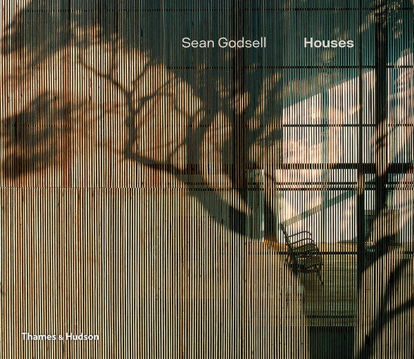 Sean Godsell Houses