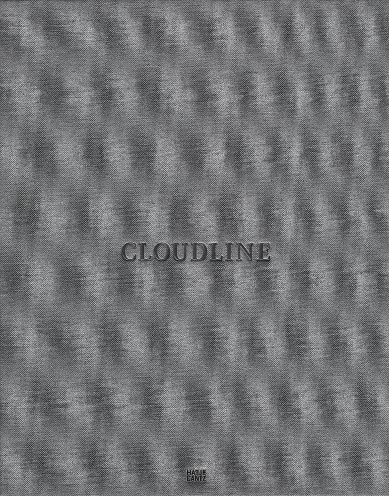 Cloudline: A House by Toshiko Mori