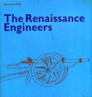 Engineers of the Renaissance