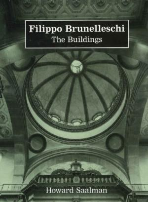 Filippo Brunelleschi. The Buildings