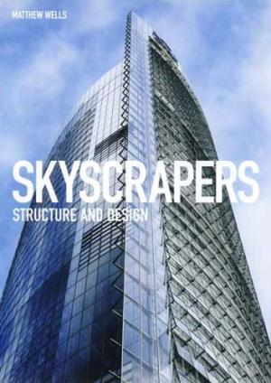Skyscrapers: Structure and Design.