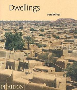 Dwellings: The Vernacular House Worldwide.
