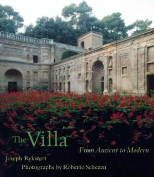 The Villa: From Ancient to Modern