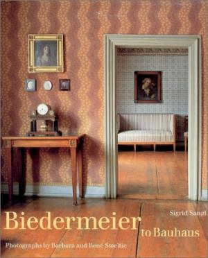 Biedermeier to Bauhaus