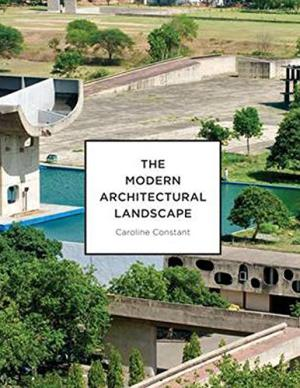 The Modern Architectural Landscape