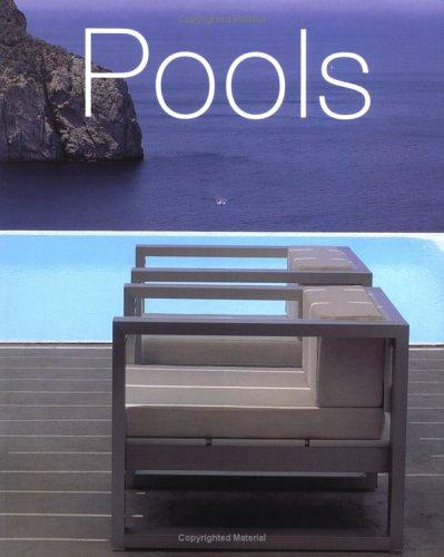 Pools   Good Ideas