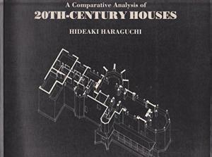 Copy of A Comparative Analysis of 20th-Century Houses