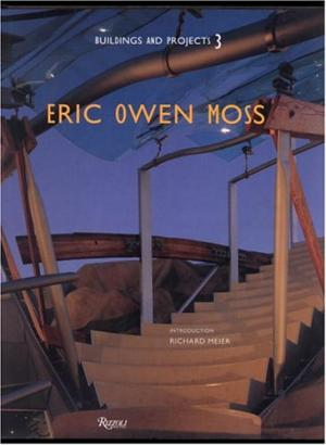 Eric Owen Moss   Buildings And Projects 3