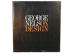 George Nelson on Design.