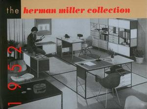 The Herman Miller Collection, 1952