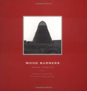 Wood Burners