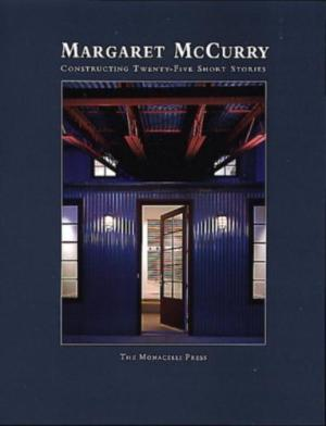 Margaret McCurry Constructing Twenty-Five Short Stories