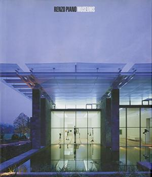 Renzo Piano Museums