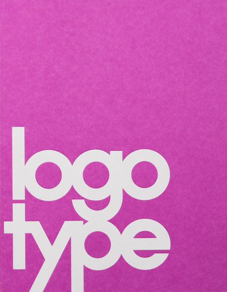 Logotype (Mini)